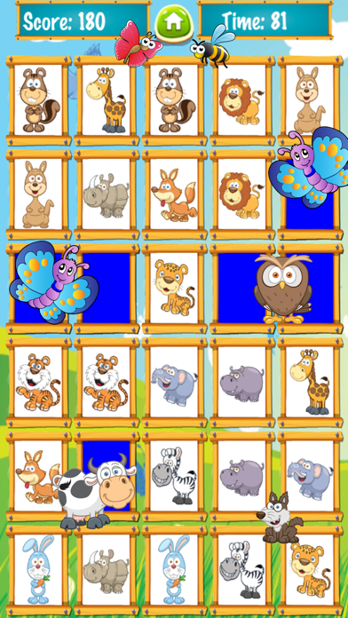 Best Cards Matching Games screenshot three
