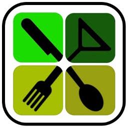 iResApp - Restaurant Manager (POS + Ordering)