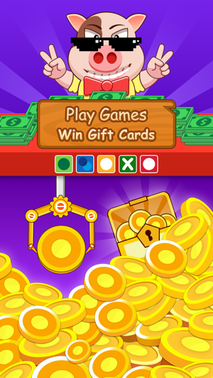 how to get coins on cashman casino