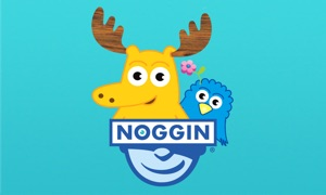 NOGGIN - Preschool Shows