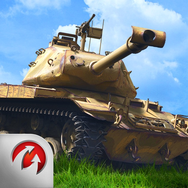 wot free to play how to buy better tanks