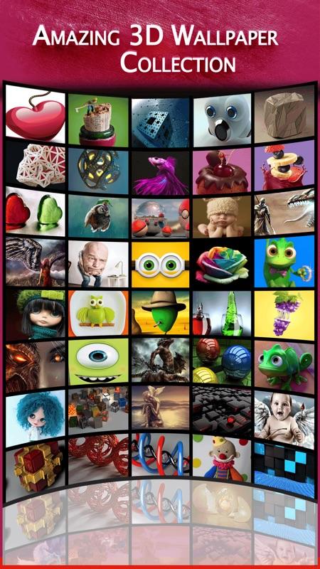 3d Retina Wallpapers Pro Online Game Hack And Cheat Gehack Com
