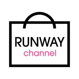ランウェイチャンネル (RUNWAY channel)-ファッション通販