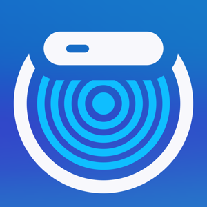 bt notifier - smartwatch notice . app