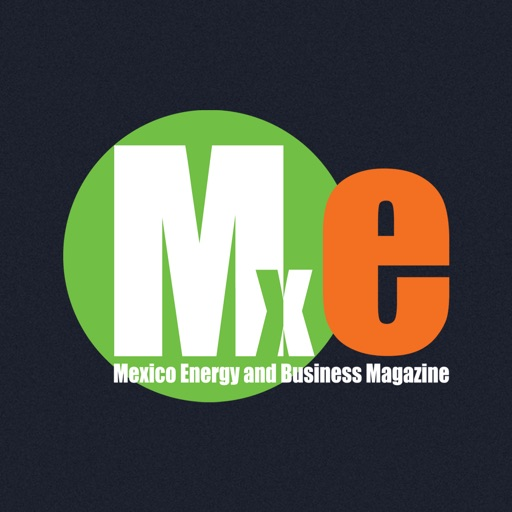 Mexico Energy and Business Magazine