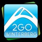 Winterberg2go icon