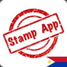 Stamps App Philippines