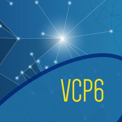 VCP6 - Network Virtualization Exam Questions
