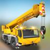 Construction Simulator 2015 - astragon Entertainment GmbH