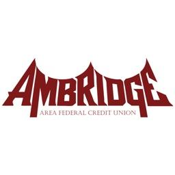 Ambridge Area Federal Credit Union Mobile Banking
