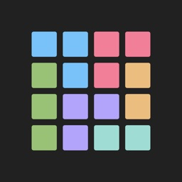 Launchpad - Make & Remix Music