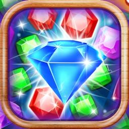 Jewel Quest Mania