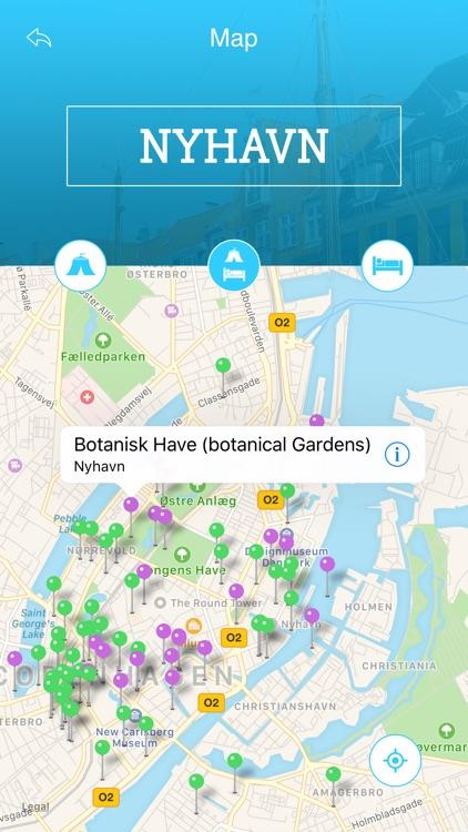 Nyhavn screenshot-3