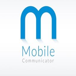 EarthLink Mobile Communicator