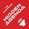 Audio Assistant for Hidden Agenda - iPhoneアプリ