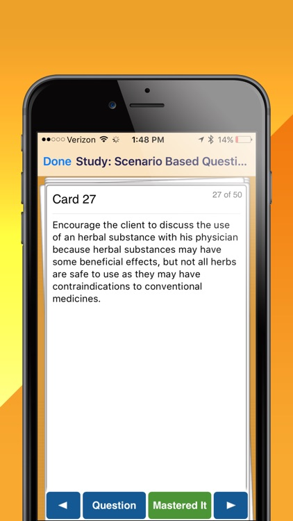 500 Last Minute Study Tips - NCLEX screenshot-3