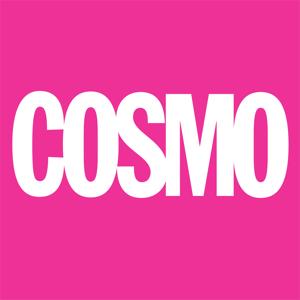Cosmopolitan Magazine US Lifestyle app