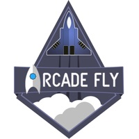 Codes for Arcade Fly Hack