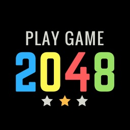 Play 2048 Puzzle