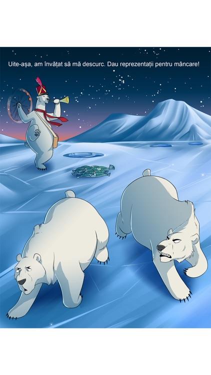 Fram Ursul Polar Cartea 7 screenshot-4