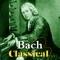 [5 CD]  バッハ Bach Clas...