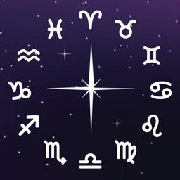 Daily Zodiac Horoscope & Psychic Astrology Reading