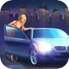 City Driving 3D - iPhoneアプリ