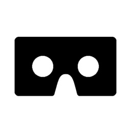 Roomle Viewer - All your plans in VR and 3D