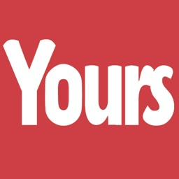 Yours Magazine: Health, recipes, fitness & fashion