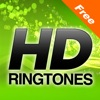 Free HD Ringtones - Music, Sound Effects, Funny alerts and caller ID tones - iPhoneアプリ