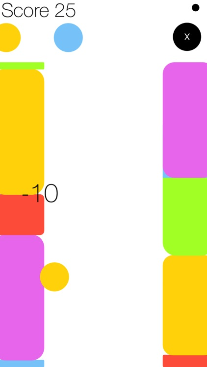 Colors Ball screenshot-0