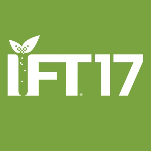 IFT17