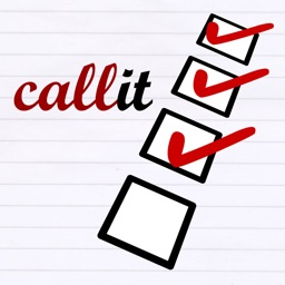 Callit Call Manager