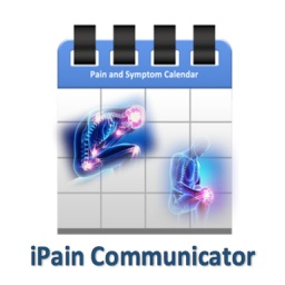iPain Communicator