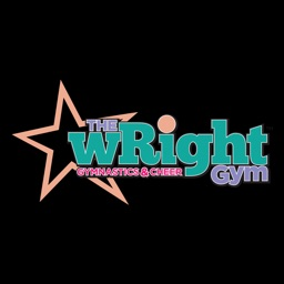The Wright Gym