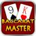 Baccarat master - forecast