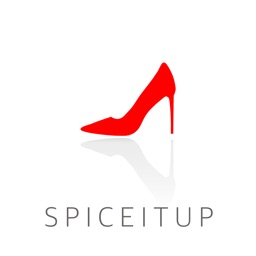 SpiceItUp: What Color Shoes Should I Wear?
