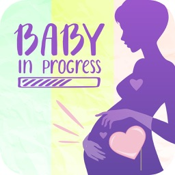 Baby Milestones During Pregnancy