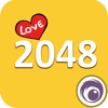 2048 Time Attack - iPadアプリ