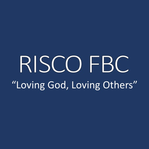Risco First Baptist Church