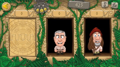 Quest for Truth screenshot 4