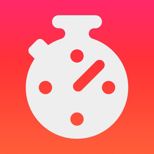Workout Rest Timer