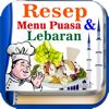 Resep Masakan Menu Puasa dan Kue Lebaran