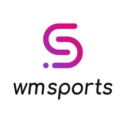 WM Sports
