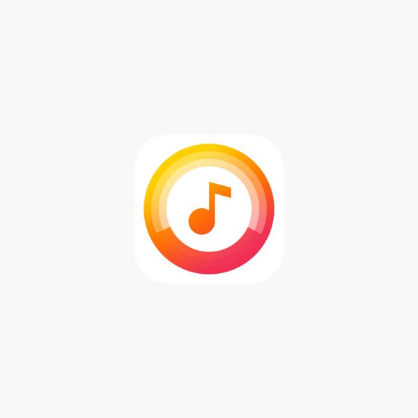 punjabi ringtone remix 2018