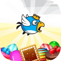 Codes for Sweets Tweets - Birds Crash Candy Hack