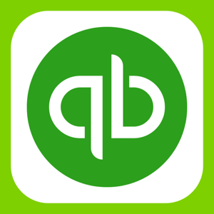 QuickBooks Accounting: Invoice, Estimate & Expense app