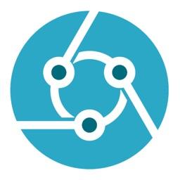 信链-区块链行业信息资讯平台