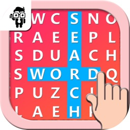 Word Search Puzzle v9.0