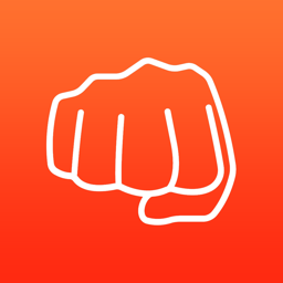 Ícone do app Cross Training - Fit Workouts